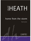 David Heath: Home From The Storm