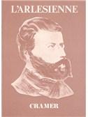 Georges Bizet:  L'Arlesienne Suite (Piano Duet)