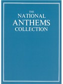 The National Anthems Collection (Piano Solo)