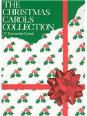 The Christmas Carols Collection