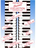 Pop Go The Classics Collection - Piano Duet