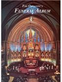 Organist's Funeral Album