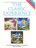 Classic Experience  -  Viola