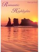 Romantic Highlights - Flute