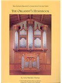 Marsden Thomas: Organist's Hymnbook - Church Organist's Collection Volume 3