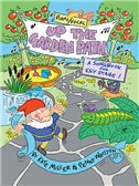 Miller/Whiston: Up the Garden Path  -  educational songbook