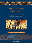 Anne Marsden Thomas: Pedalling For Organists