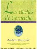 Robert Planquette: Cloches de Corneville (Les)