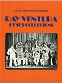 Ray Ventura: Ray Ventura et Ses Collégiens