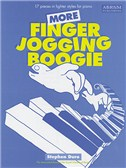 More Finger Jogging Boogie Piano