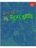 ARBSM Jazz: The AB Real Book B Flat Edition