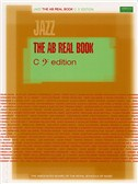 ARBSM Jazz: The AB Real Book C Bass Clef Edition