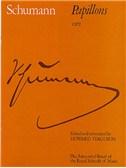 Robert Schumann: Papillons Op.2