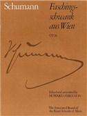 Robert Schumann: Faschingsschwank Aus Wien, Op. 26