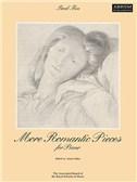 More Romantic Pieces For Piano Book 5