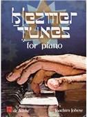 Joachim Johow: Klezmer Tunes For Piano