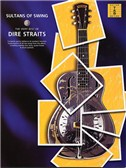 Sultans Of Swing: The Very Best Of Dire Straits Guitar Tab Edition