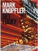 Mark Knopfler: Get Lucky - Guitar TAB