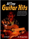 All Time Guitar Hits - Guitar Solo