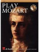 Play Mozart (Oboe)
