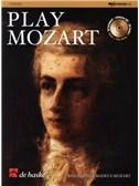 Play Mozart (Violin)