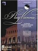 Play Vienna! - Piano
