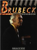 Dave Brubeck Songbook