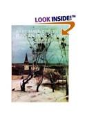 Rare Masterpieces Of Russian Piano Music