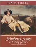 Franz Schubert: Schubert