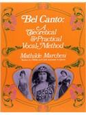 Marchesi, Mathilde : Livres de partitions de musique