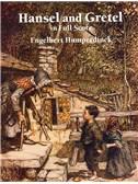 Humperdinck, Engelbert : Livres de partitions de musique
