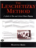 The Leschetizy Method