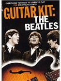 Guitar Kit: The Beatles