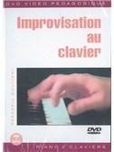 Improvisation Au Clavier