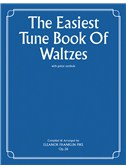 The Easiest Tune Books Of Waltzes