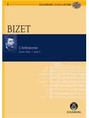 Georges Bizet: L