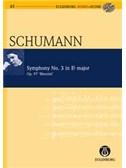 Robert Schumann: Symphony No.3 In E Flat Op.97