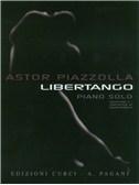 Astor Piazzolla: Libertango