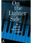 John Kember: On The Lighter Side