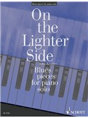John Kember: On The Lighter Side - Blues