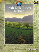 Irish Folk Tunes For Flute - 71 Traditional Pieces