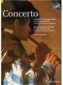 Gudrun Heyens: Concerto
