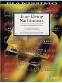 Hans-Günter Heumann: Eine Kleine Nachtmusik