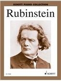 Anton Rubinstein: Ausgewählte Werke