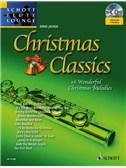Dirko Juchem: Christmas Classics