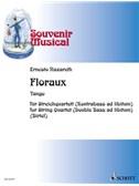 Ernesto Nazareth: Floraux