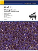Cornelius Gurlitt: Erholungsstunden