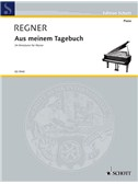 Regner Hermann: From My Diary