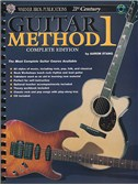 21st Century: Guitar Method 1 Complete Edition
