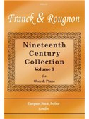 Nineteenth Century Collection: Volume 3